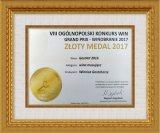 Winnica-Gostchorze-GOSTART-2016-Winobranie-2017-gold